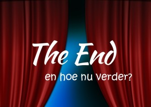 The End Verder